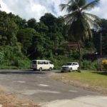 Lot 9B, Old Mill development, Castle Comfort, Dominica