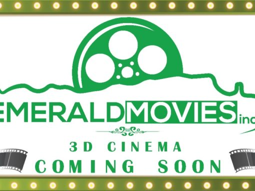 Emerald Movies